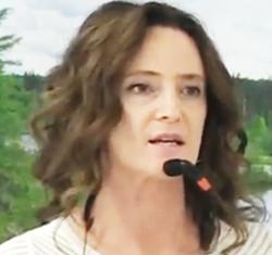 Katryn Vachon x