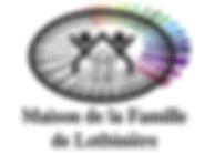 Logo maison de la famille.png