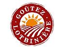 logo_goutez_lotbinière.png