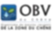 logo_obv_du_chêne.png