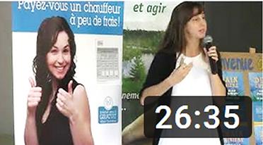 Marie-Hélène vidéo.jpg.png