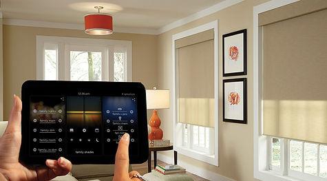 Vantage Lighting System.jpg
