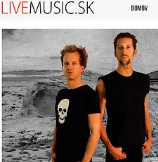 Foto (livemusic.jpg