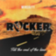 recenzia - rocker.sk.jpg