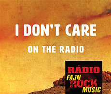I Don't Care on the radio (WEB).jpg