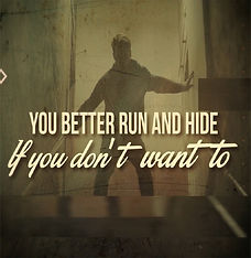 Run And Hide (image).jpg