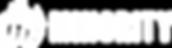 The Minority logo