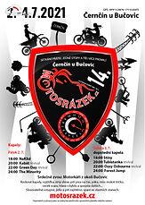 Motosrázek Černčín u Bučovic 2021.jpg