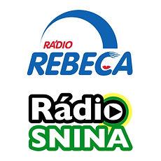 rádio Rebeca, Snina.jpg