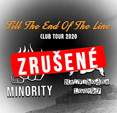 Till_The_End_Of_The_Line_Club_Tour_2020_