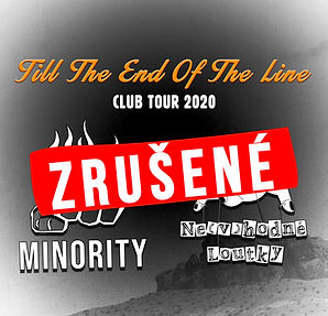Till_The_End_Of_The_Line_Club_Tour_2020