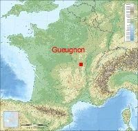 carte-mini-Gueugnon-200px.jpg