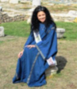 Queen Avgustiada.jpg