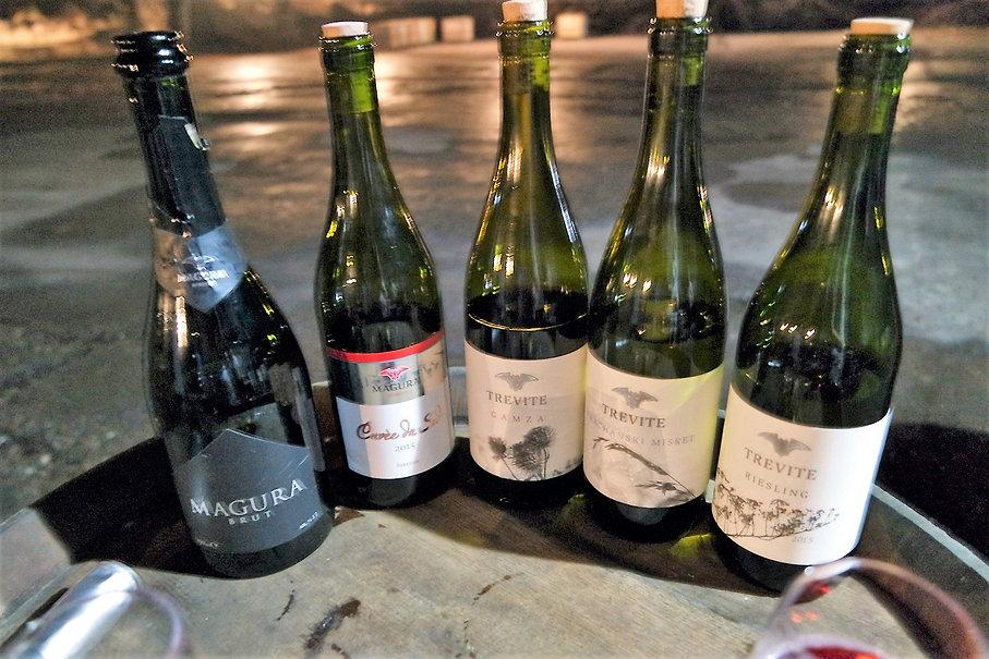 Magura Winery_4 - Copy.jpg