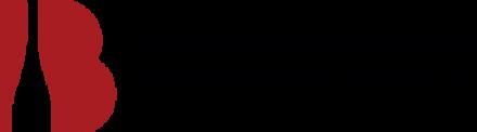 Logo_BIWC.png