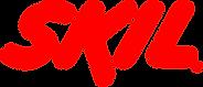 Skil_logo.svg.png