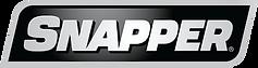 Snapper logo.png