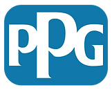 purepng.com-ppg-logologobrand-logoiconsl
