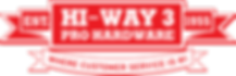 Customer_Ribbon_Red.png