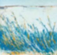 Beach Grass 1. 12.5 x 10_ SOLD.jpeg