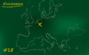 Brève cartographique #15