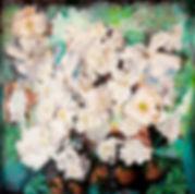 Carol WhiteHoneyCombFlowers48x48.jpg