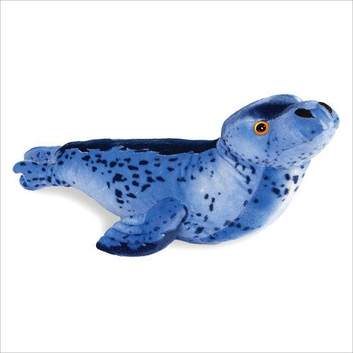 Seal-Blue