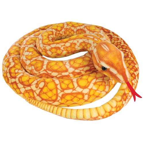 Python-Gold