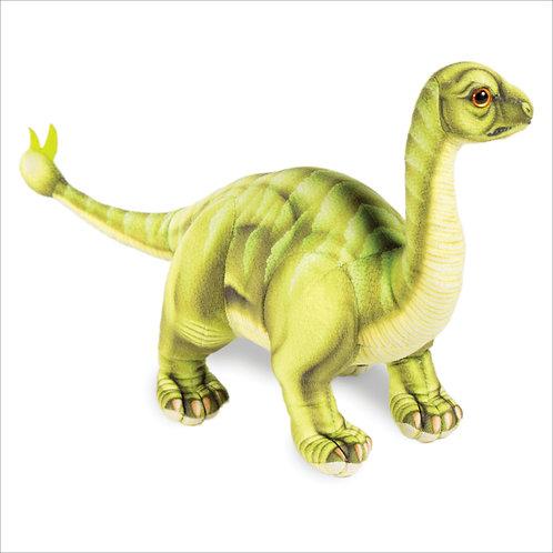 Shunosaurus-Green