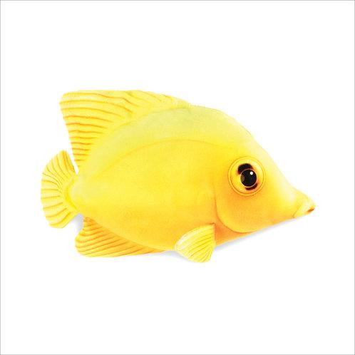 YellowTang