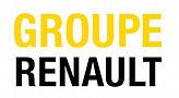 grupo-renault.jpg