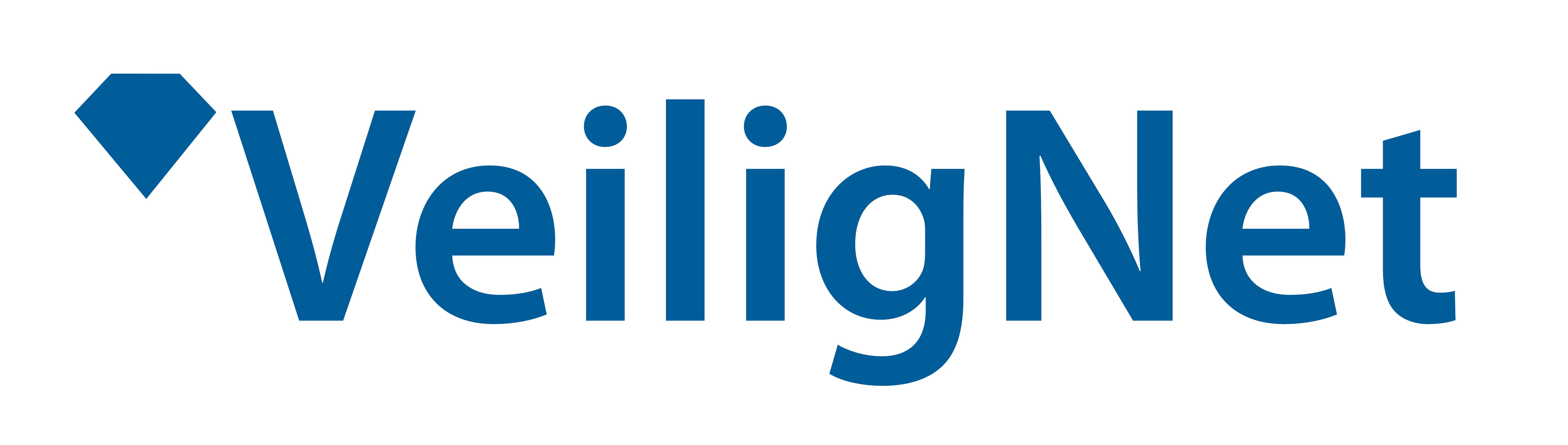 Website VeiligNet