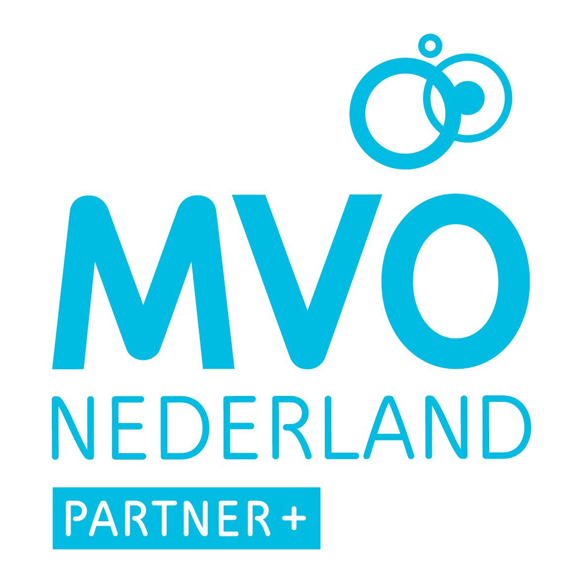 MVO_Partner_Plus_Logo_RGB_0