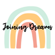 Joining Dreams (5).png