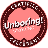 Unboring Certified Badge_Alt_Celebrant 3