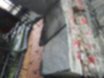 канатная резка, алмазная канатная резка, канатная резка бетона, резка алмазным канатом, резка канатом, пиление канатом