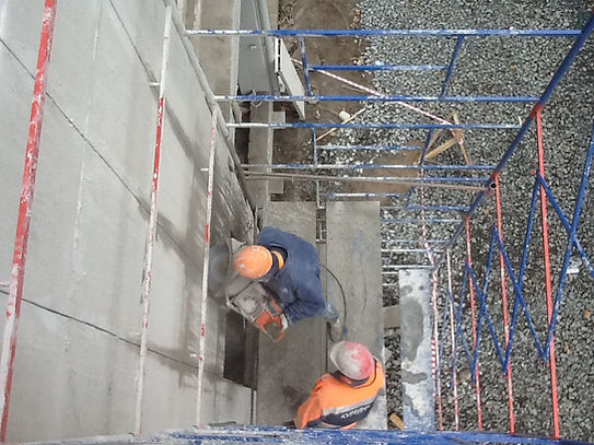резка бетона,резка железобетона,демонтаж бетона,алмазная резка,резка проемов,резка стен,демонтаж стен,демонтаж перекрытий