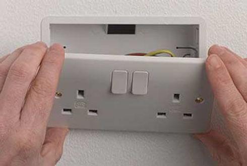 refit-socket-plate.jpg