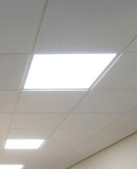 LED Fitting.jpg