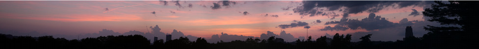 sunsetpoint.jpg