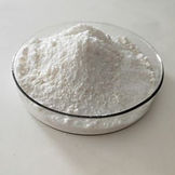 plant-growth-regulator-hormone-diethyl32