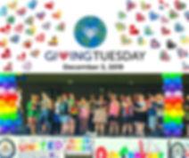 Big-Giving-Tuesday-web.jpg