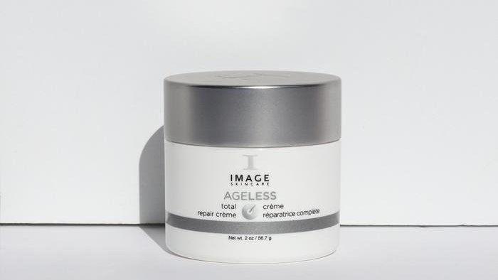 Ageless Repair Cream