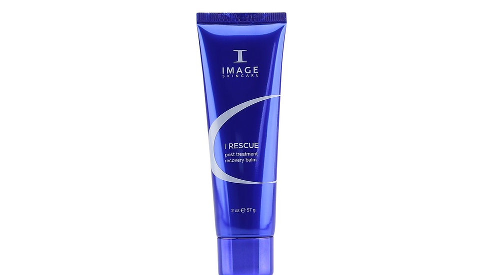 Rescue Post Treatment Recovery Balm