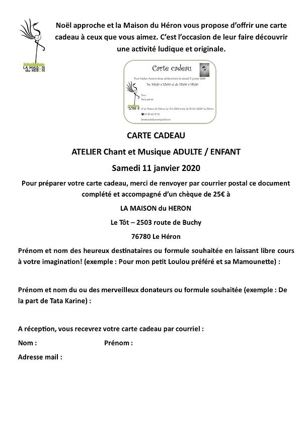 CARTE CADEAU INSCRIPTION.png