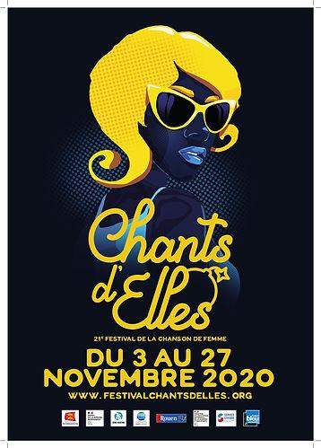 Festival Chants d'Elles - 2020 .jpg