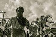 Danse traditionelle.jpg
