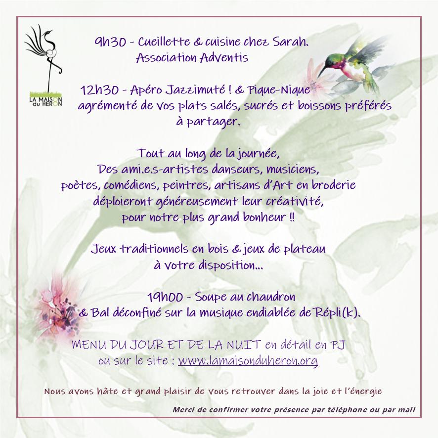 Invitation LMDH SEPTEMBRE 2020(1).png