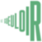 Le_Gueuloir_Logo_Centre_Vert.png