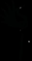 logo9-CMJN.png